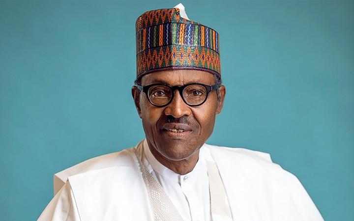 You are raving mad Presidential aide, Tolu Ogunlesi